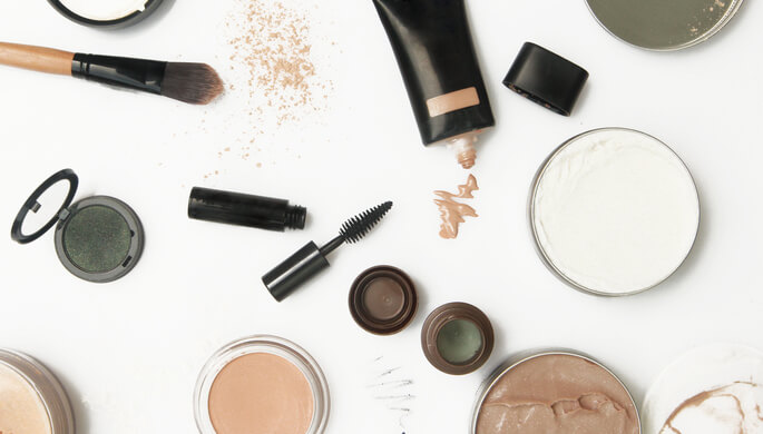 Essential Advice Every Woman Should Know About Makeup and Skincare