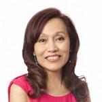 Dr Lau Pik Onn