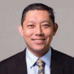 Dr Chiam Tut Fu