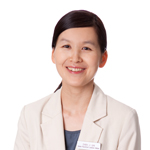 Chen Liqin