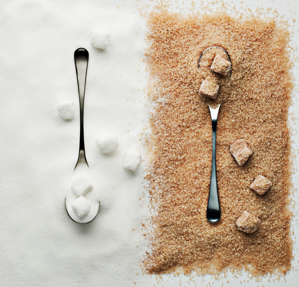 Fight your sugar cravings