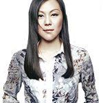Ms Fiona Chia