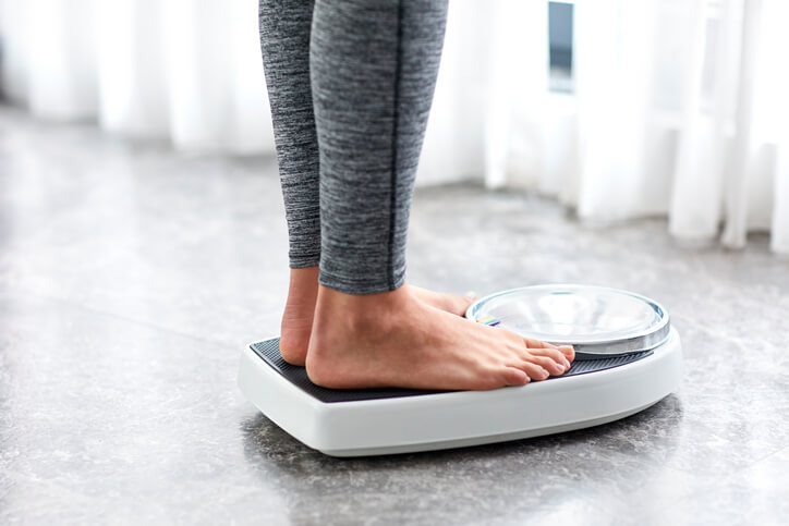 5 Simple Tips That Will Aid Weight Loss
