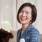 Dr Pamela Tan