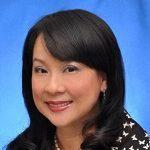 Dr Yeo Siang Khin