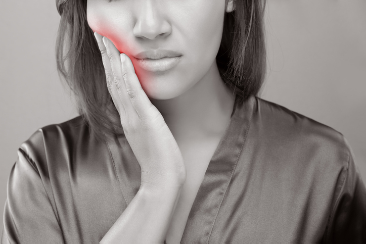 Protect your gums and jaws from periodontal disease