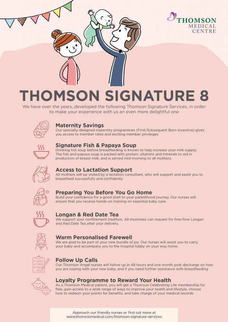 Thomson-Signature-8